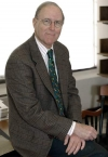 John Wilmerding.