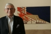 How Eli Broad gives his billions away