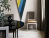 Sandra Nunnerley's Serene Upper East Side Apartment
