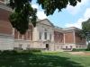 The Virginia Museum of Fine Arts.