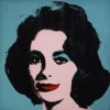 IS Andy Warhol's market as vigorous as his auction results would have us believe?