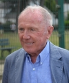 Francois Pinault.