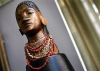 Rare Gauguin sculpture to be sold in New York
