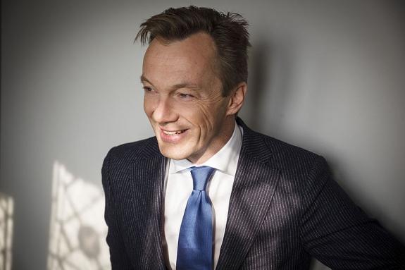 Wim Pijbes. Photo Vincent Mentzel.jpg