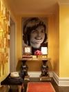 Interior Designer Robert Passal's Glamorous Manhattan Apartment