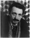 Thomas Hart Benton.