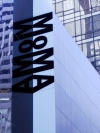 MoMA Extends Museum Hours During Summer Months 7/1-9/3