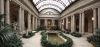 The Frick Collection.