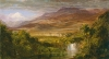 Rally 'Round the Flag: Frederic Edwin Church and the Civil War