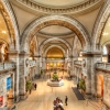 The Metropolitan Museum of Art.