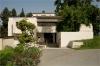 Frank Lloyd Wright's Residence A.