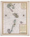 """My Dear Mr. Du Pont..."" Connoisseurship of Maps at Winterthur"