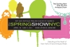 Inaugural Spring Show NYC Offers a Diverse Array of Fine and Decorative Arts Treasures  April 28 - May 2, at the Park Avenue Armory
