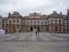 The Courtauld Institute of Art.