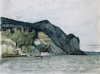 The World Surrounding Him: Edward Hopper and Nyack