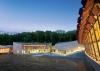 Crystal Bridges: Museum of American Art