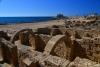 Caesarea National Park.