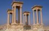 Palmyra.