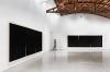 Gagosian Gallery.
