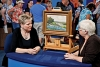 Treasures from the Road: Selections from Antiques Roadshow