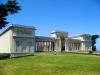 The Legion of Honor.