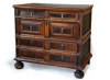 The Cabinetmaker and the Carver: Boston Furniture from Private Collections