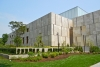 The Barnes Foundation.