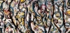 Pollock sale would threaten UI accreditation