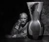An Exploration of Discovery: Ceramics by Pablo Picasso