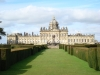 Castle Howard.