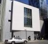Marianne Boesky Gallery.