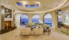 For Sale: An Oceanfront Marvel in La Jolla & One of Dallas' Most Celebrated Homes