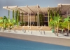 Rendering of the Miami Art Museum's new building scheduled to be completed in 2013