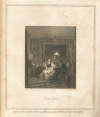 Specimens of Taste & Skill: New England Hearth Rugs, 1800-1850