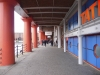 Tate Liverpool.