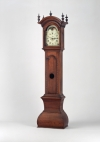 Keeping Time: Southern Tall Case Clocks
