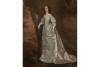 Joan Carlile, Portrait of an Unknown Lady 1650-5