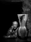Virginia Museum of Fine Arts to show, Picasso: Masterpieces from the Musée National Picasso, Paris, its only East Coast stop