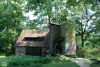 Wharton Esherick's workshop and home.