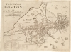 The Samplers of Colonial Boston