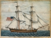 Maine Maritime Museum Celebrates 50 Years of Collecting