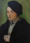 Rutgers museum returns painting stolen by Nazis