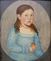 ADA Award of Merit Recipient: American Folk Art Society