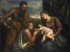 Sotheby's Old Masters Sale: A Preview