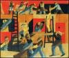 Edith Halpert & The Art Market