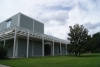 The Menil Collection.