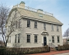 Hunter House and the Point: A Community of Consumers and Craftsmen in Eighteenth-Century Newport, Rhode Island